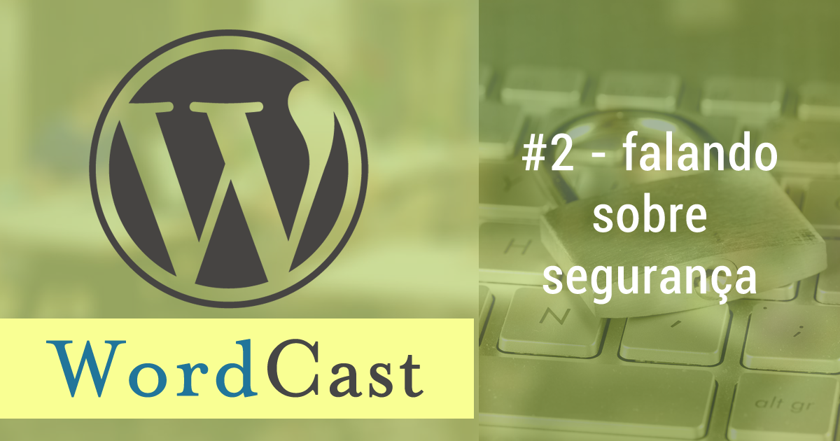 WordCast_Podcasts_Sobre_WordPress